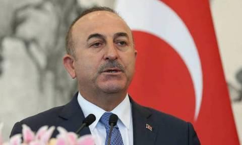 Απειλές Τουρκίας σε ΗΠΑ για τα F-35: «Θα νιώσετε την αντίδρασή μας!»