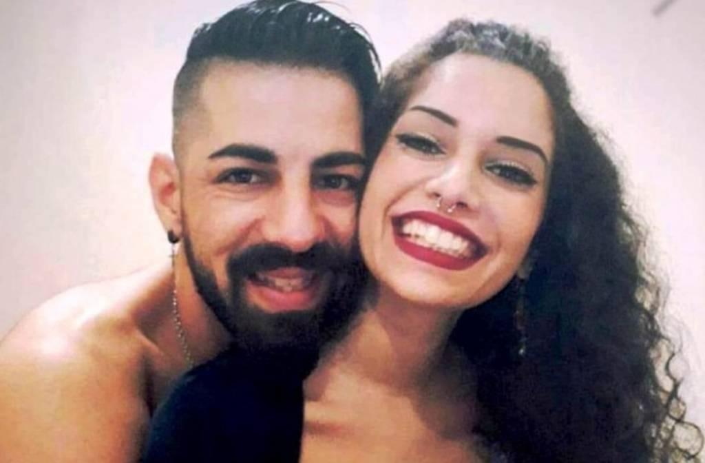 Νέες καταγγελίες – φωτιά κατά του δράστη του διπλού φονικού στην Κύπρο: «Είμαι και εγώ θύμα του»