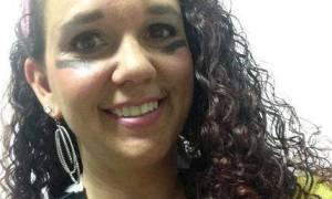 Δασκάλα έκανε σεξ με τρεις μαθητές στο γραφείο της. Αυτό που της έκαναν οι γονείς σοκάρει πιο πολύ!