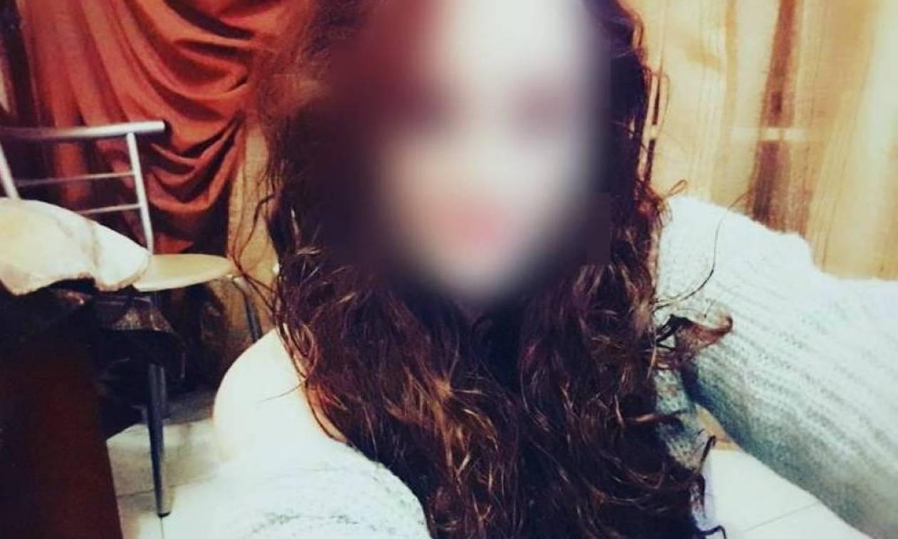 Σοκάρει η 22χρονη που πέταξε το μωρό της στον ακάλυπτο: «Σκέφτομαι να κάνω κακό στον εαυτό μου»