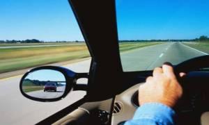 Δίπλωμα οδήγησης: Δεν είναι μόνο η οδήγηση από τα 17 - Δείτε τις σαρωτικές αλλαγές