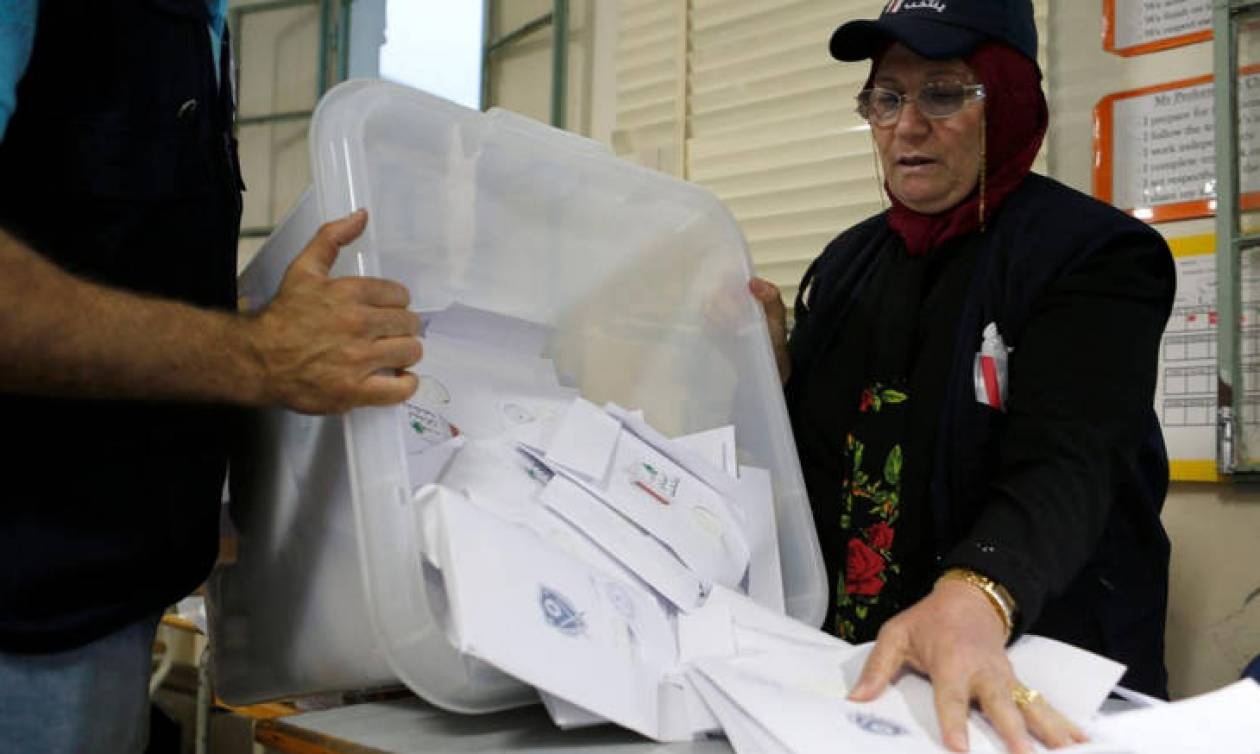 Λίβανος: Νίκησε η… αποχή στις πρώτες εκλογές μετά από εννέα χρόνια