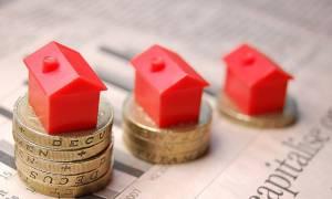 «Κόκκινα» δάνεια: Έρχονται γενναίες ρυθμίσεις - Ποιοι οι δικαιούχοι