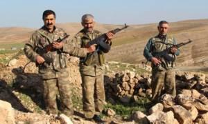 ΣΟΚ: Οι Τούρκοι μοιράζουν όπλα στον Πόντο και στήνουν «πολιτοφύλακες»