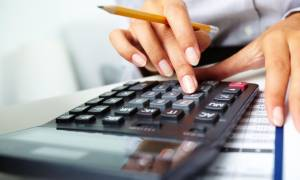 Φορολογικές Δηλώσεις 2018: Πώς θα δηλώσετε αναδρομικά μισθών ή συντάξεων