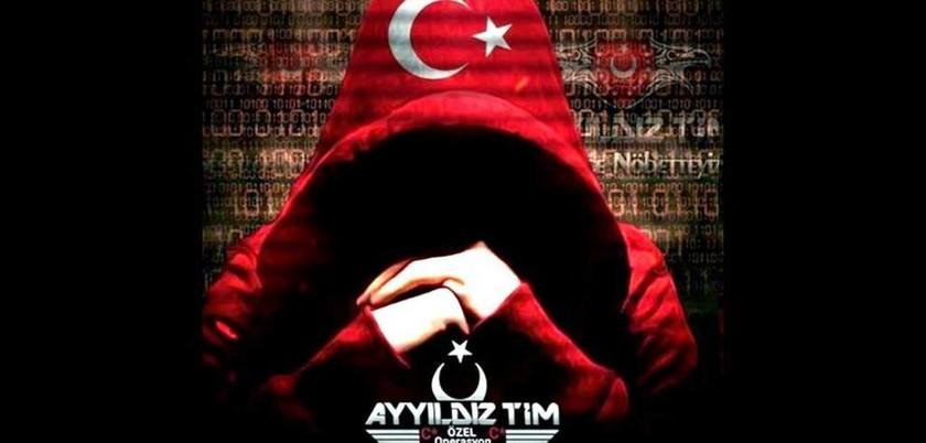 Νέα επίθεση από Τούρκους χάκερς: «Χτύπησαν» τη σελίδα της Honda Ελλάδας