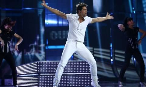 ΤΕΣΤ: Πόσο άσχετος (ή σχετικός) είσαι με την Eurovision;