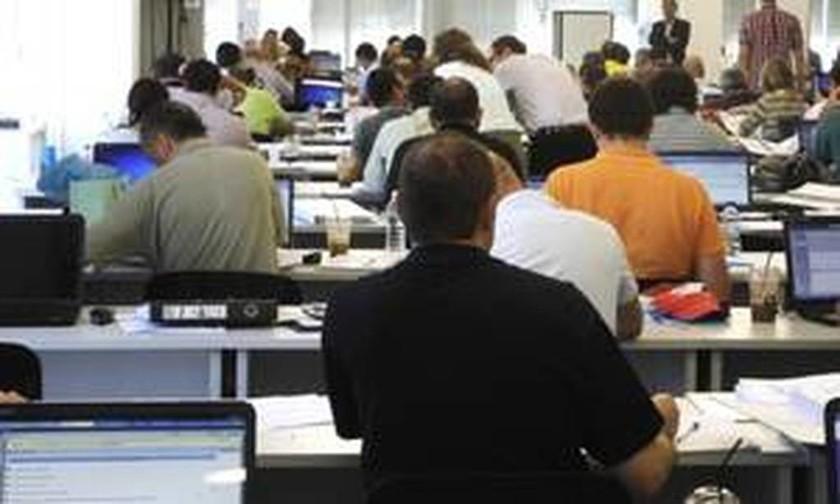 ΔΕΗ: 161 νέες προσλήψεις