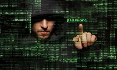 Honda Ελλάδος στο Newsbomb.gr: Έτσι μας «χτύπησαν» οι Τούρκοι χάκερς