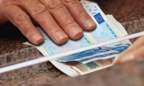 """Πόσο συμπληρωματικό φόρο θα πληρώσουμε: Τι δείχνει η πρώτη """"φουρνιά"""" εκκαθαριστικών"""