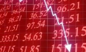 Έντονες πιέσεις στο ΧΑ από Folli Follie, ΔΕΗ και τράπεζες