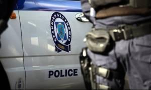 Θεσσαλονίκη: Συνελήφθη ζευγάρι για συμμετοχή σε κύκλωμα εισαγωγής και διακίνησης ηρωίνης