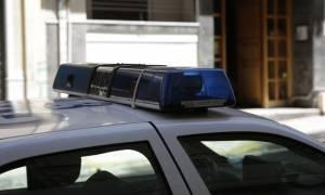 Έγκλημα στους Θρακομακεδόνες: «Ήταν η κακιά η ώρα…» λέει ο ηλικιωμένος
