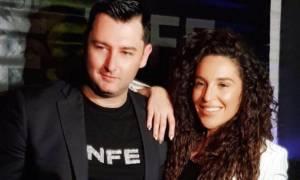 Eurovision: Αυτός είναι ο Έλληνας που μαχαίρωσαν στη Λισαβόνα