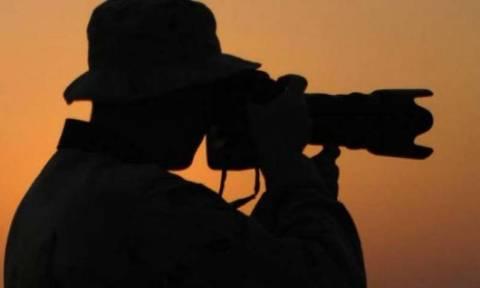 Λήμνος: Για κατασκοπεία καταδικάστηκαν δύο Τσέχοι που φωτογράφιζαν στρατιωτικές εγκαταστάσεις