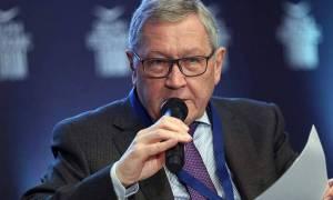 Ρέγκλινγκ: Η Ελλάδα θα αποπληρώσει το χρέος της