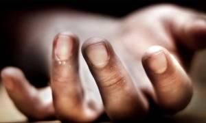 ΣΟΚ στη Σητεία: 36χρονος εντοπίστηκε νεκρός σε εγκαταλελειμμένο σπίτι