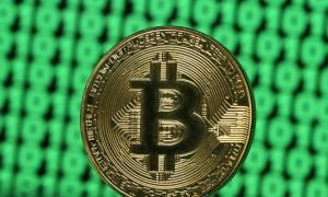 Σκληρή κριτική κατά του bitcoin εξαπολύει ο δισεκατομμυριούχος Γουόρεν Μπάφετ