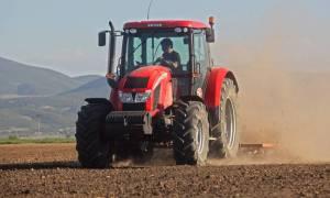 Αγρότες - «Κόκκινα» δάνεια: Τι προβλέπει η νέα ρύθμιση για χιλιάδες δανειολήπτες