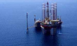 Αποκάλυψη: Τεράστιο κοίτασμα φυσικού αερίου στην Κρήτη