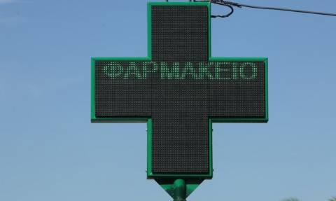 ΠΦΣ: Πειθαρχικές διώξεις για τους φαρμακοποιούς του κυκλώματος παράνομης διακίνησης φαρμάκων