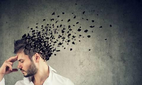 Φυλλικό οξύ: Πόσο μειώνει τον κίνδυνο εγκεφαλικού