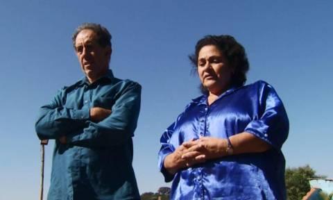 ΣΟΚ: Ανακάλυψαν έπειτα από 38 χρόνια ότι το παιδί στο σπίτι τους δεν ήταν ο γιος τους!