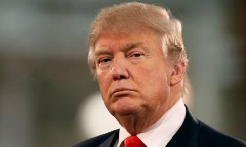 Έκκληση της τελευταίας στιγμής από Ρωσία προς Τραμπ: «Δείξε αυτοσυγκράτηση»