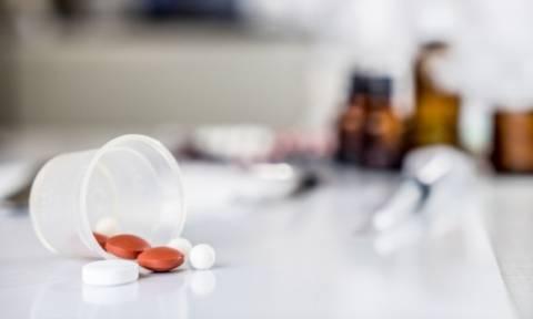 PIF: Οι «παρενέργειες» του τέλους εισόδου 25% στα νέα φάρμακα ένα χρόνο μετά