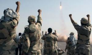 Έτοιμοι για πόλεμο με τις ΗΠΑ στο Ιράν: Έχουμε προετοιμαστεί για το χειρότερο σενάριο
