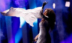 Eurovision 2018: Άσχημα νέα - Δεν πέρασε η Ελλάδα στον τελικό