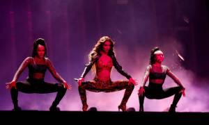 Eurovision 2018: Οι πρώτες δηλώσεις της Φουρέιρα μετά την πρόκριση και τα σχέδιά της