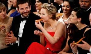 Δικαίωση! Οι γυναίκες celebrities που αρνούνται πλέον να κάνουν δίαιτα