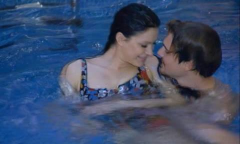 Το ξεκαρδιστικό βίντεο για το «Game of Love» που θα σου φτιάξει τη μέρα!