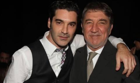 Η οικογένεια Παπακαλιάτη επεκτείνει τις επιχειρήσεις της στην Αλβανία