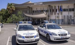 Πυροβολισμοί κατά αστυνομικών: Παραδέχτηκε ενοχή ο Μούζος - Όλα όσα αποκάλυψε στο Δικαστήριο