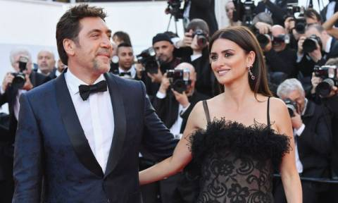 Cannes Film Festival 2018: Τα ωραιότερα looks που έχουμε δει μέχρι στιγμής