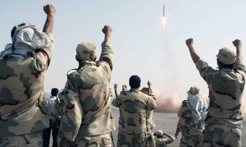 Σαουδική Αραβία: «Αν το Ιράν αποκτήσει πυρηνική βόμβα, το ίδιο θα πράξουμε κι εμείς»