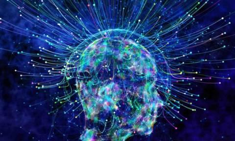 Ανακάλυψη «κλειδί» από Έλληνα επιστήμονα: Αποκωδικοποίησε ειδικά σήματα του νευρικού συστήματος