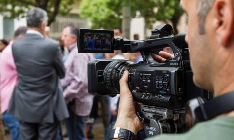 Πυροβόλησαν και τραυμάτισαν δημοσιογράφο στο Μαυροβούνιο