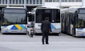«Πειραιάς - Ακρόπολη - Σύνταγμα EXPRESS»: Επαναλειτουργεί η λεωφορειακή γραμμή Χ80