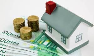 Ρύθμιση «ανάσα» για δανειολήπτες στεγαστικών μέσω του ΟΕΚ