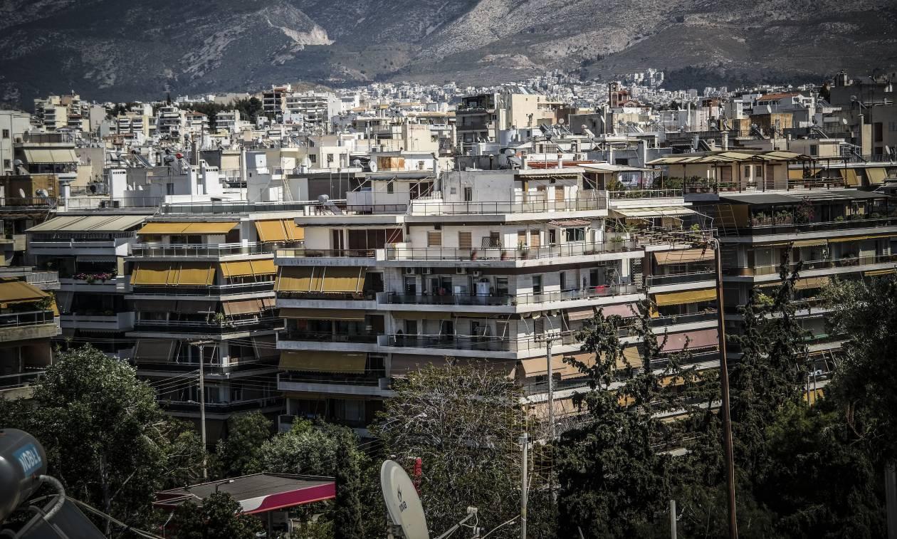 Ανείσπρακτα ενοίκια: Δείτε πώς θα τα δηλώσετε για να μη φορολογηθείτε
