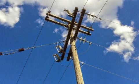 Προσοχή: Διακοπές ρεύματος στη Θεσσαλονίκη την Πέμπτη (10/05)