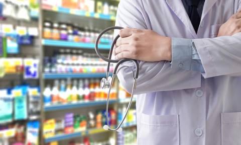 Φάρμακα Υψηλού Κόστους από τα φαρμακεία: «Ναι» από τους φαρμακοποιούς, υπό προϋποθέσεις