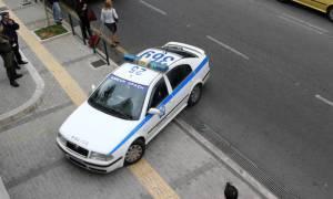 Άγριο έγκλημα στην Καλλιθέα: Σκότωσε τον πατέρα της με μπαστούνι