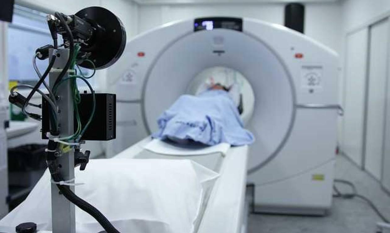 Καινούριος εξοπλισμός για τα νοσοκομεία της Αττικής αξίας 40,6 εκατ. ευρώ