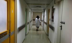 Αυτόνομα τμήματα γίνονται τα Γραφεία Προστασίας Δικαιωμάτων των ασθενών στα νοσοκομεία