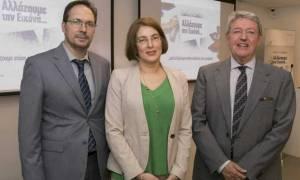 Ψωρίαση: Νέα τοπική αγωγή σε μορφή αφρού