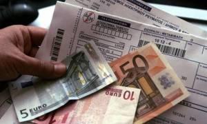 Η απάντηση της ΔΕΗ για το… φέσι των ΕΛΤΑ με τους πληρωμένους λογαριασμούς